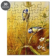 boat_84_curtains_835_H_F Puzzle