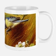 boat_Key Hanger Mug