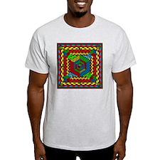 Eye Candy T-Shirt