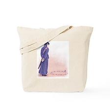 Fairy Ring / Carmen - Tote Bag
