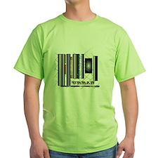 URBAN INDUSTRIAL T-Shirt