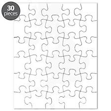 Native Puzzle