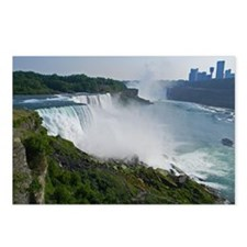 Falls Postcards (Package of 8)