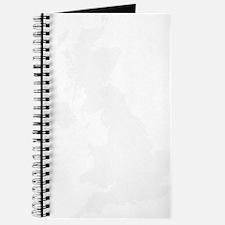 White Journal
