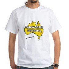 Cute Tamworth Shirt