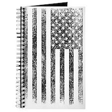 U.S. Black Flag Journal