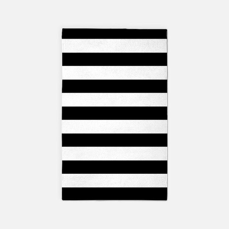 Black white diagonal stripes rugs black white diagonal stripes area rugs indoor outdoor rugs - Black white striped carpet ...