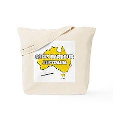 Cool Coffe Tote Bag