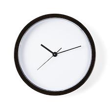 dod-sk-122611-bw-DKT Wall Clock