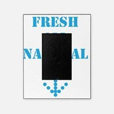 Fresh All Natural Picture Frame