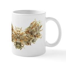 Winged Attack Phoenix Mug
