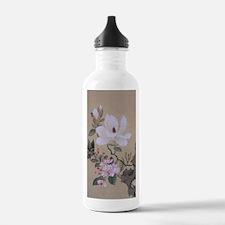 lap_3_5_area_rug_833_H Water Bottle