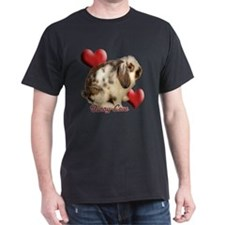 Rabbit Love T-Shirt