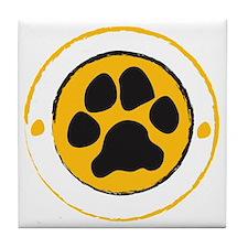 Main Logo - REV Tile Coaster