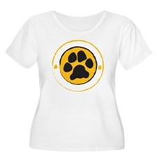 Main Logo - R T-Shirt