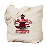 Royal enfield Totes & Shopping Bags