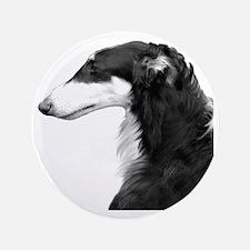 "Tri Zoi White Background 3.5"" Button"