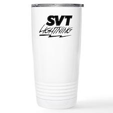 blksvtlightningtrans Travel Mug