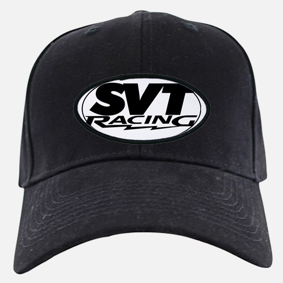 blksvtracingtrans Baseball Hat