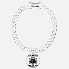 schrodingers-cat-LTT Bracelet