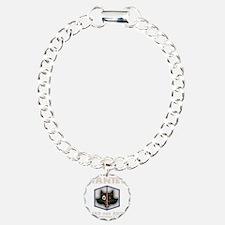 schrodingers-cat-DKT Bracelet