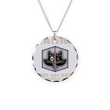 schrodingers-cat-DKT Necklace