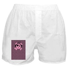 ms_84_curtains_835_H_1 Boxer Shorts