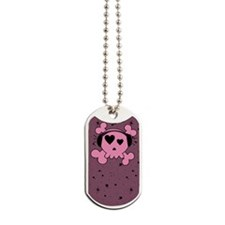 ms_iPhone 5 Switch Case_1142_H_F Dog Tags