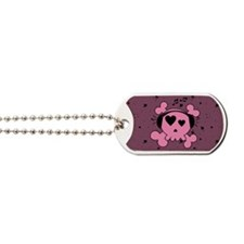 ms_coin_purse_front Dog Tags