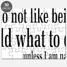 nakedrectangle Puzzle