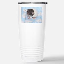 Sirbrina Travel Mug