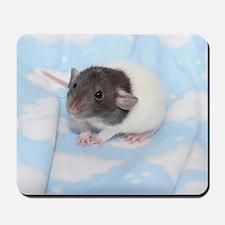 Sirbrina Mousepad
