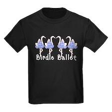 Birdie Ballet T