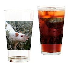 Esperanzo Drinking Glass