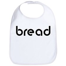 bread Bib