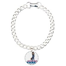 Female CEO Bracelet
