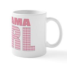 alabama girl Mug
