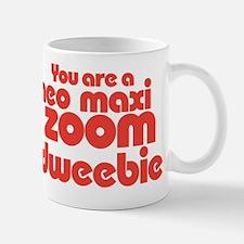 dweebie Mug