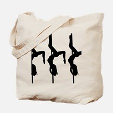 Scorpio Trio Tote Bag