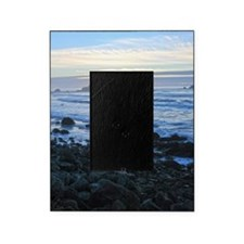 Lost Coast Sunset Picture Frame
