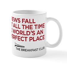 screws Mug