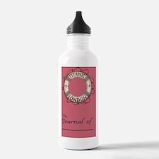 r Water Bottle