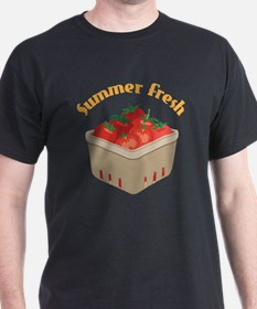 Summer Fresh T-Shirt