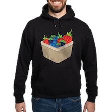 Mixed Berries Hoodie