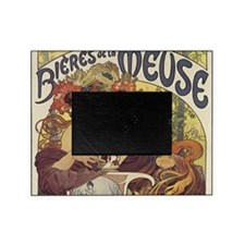BieresdelaMeuse Picture Frame