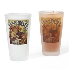 BieresdelaMeuse Drinking Glass