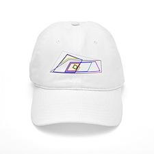 Venn Quadrilaterals Cap