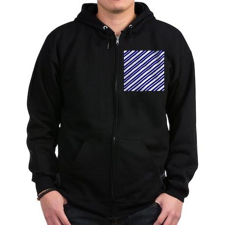 Team Colors 1...Blue Sweatshirt