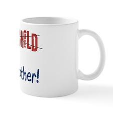 tshirt3 Mug
