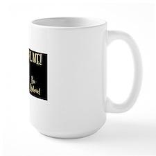 bowl-me-3-STKR Coffee Mug